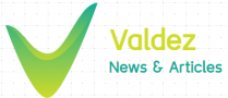 Valdez – Industry News & Articles